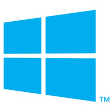 Microsoft Windows 8 Consumer Preview ISO images