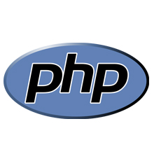 PHP-CGI query string parameter vulnerability