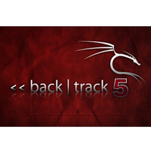 BackTrack 5 R3 Released
