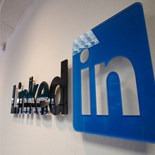 6.5 million encrypted LinkedIn passwords have leaked