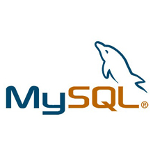 MySQL Security Flaw CVE-2012-2122