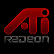 Drivers ATI Radeon pour Windows 8