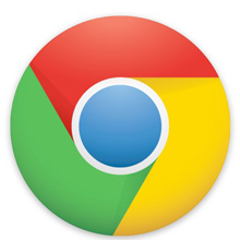 Google Chrome 17.0.963.56 Stable