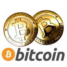 Bitcoins : Corriger l'erreur Assertion failed