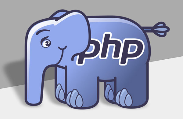 PHP a 20 ans